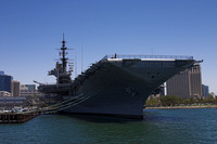 [050625-0245] USS Midway