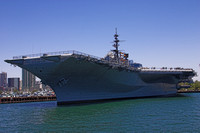 [050625-0247] USS Midway